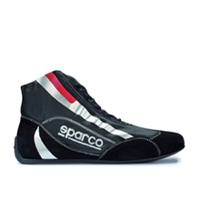 The Superleggera SL-9Z is the ultimate ulra-light weight driving shoe. It was designed for the ...
