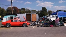 2013 Fall Carlisle for more events, photos and videos visit your regional calendar of events, ...