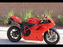 Sweet Ducati for sale in Vegas. 2011 Ducati Superbike 1198 , THIS IS AN 1198 ...
