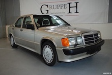Cool Mercedes For Sale