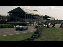We have been to and have participated the Goodwood Festival of speed. It and the ...