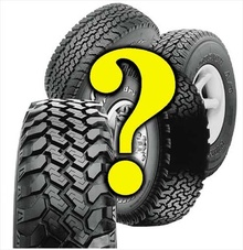 Here's what you need to know before buying some offroad tires.
