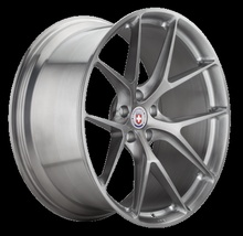 HRE P101s. HRE's Street Collection combines the technical expertise from our championship-winning racing wheels with ...