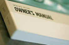 Ever faced the issue of trying to find an owners manual for your car? Want ...