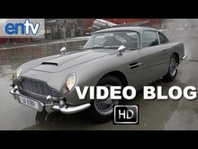 "Okay, here it is. In this video production blog from ""James Bond: Skyfall"" we see ..."
