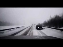 This happens every day, every minute... but not only in Russia. This happens everywhere. In ...