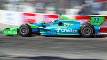 Panther DRR Planning To Shut Down After Indy 500. Oriol Servia will be rideless after ...