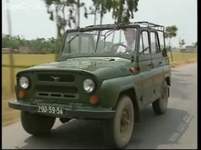 Top Gear weighs in on the world's worst vehicle.