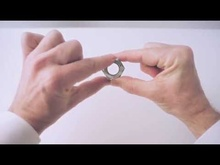"Honda ""Hands"" film celebrates the curiosity of Honda engineers, which has led to some of ..."