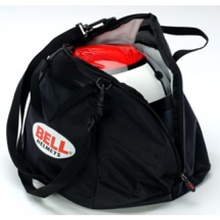 Gotta keep your helmet shiny! Bell Black Fleece Lined Helmet Bag $19.95 Saferacer.com 1-866-781-0997