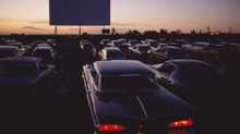 This summer might have been the last for some of the country's surviving drive-in movie ...
