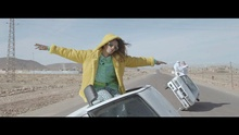 M.I.A, Bad Girls, from ROMAIN-GAVRAS Director : Romain Gavras Director of Photography : André Chemetoff ...
