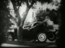 1920s cars features in this W.C. Fields movie clip. Castle Films folks lifted the W.C. ...