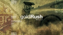 Gold Rush Rally. This looks like a wicked good time!
